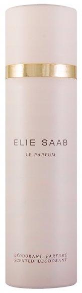 Elie Saab Le Parfum Deodorant Spray