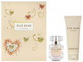 Elie Saab Le Parfum Geschenkset