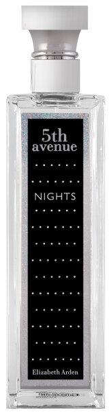 Elizabeth Arden 5th Avenue Nights Eau de Parfum