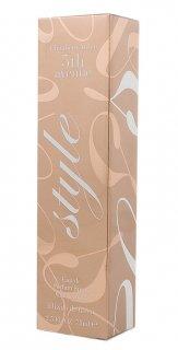 Elizabeth Arden 5th Avenue Style  Eau de Parfum