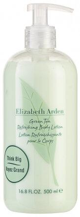 Elizabeth Arden Green Tea Körperlotion