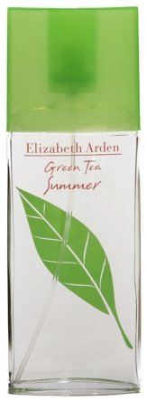 Elizabeth Arden Green Tea Summer Eau de Toilette