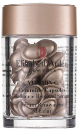 Elizabeth Arden Vitamin C Ceramide Capsules Radiance Renewal Serum