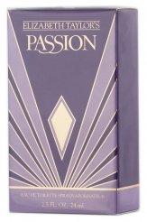 Elizabeth Taylor Passion Eau de Toilette