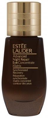 Estée Lauder Advanced Night Repair Eye Concentrate Matrix Augencreme