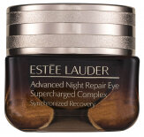 Estée Lauder Advanced Night Repair Eye Cream