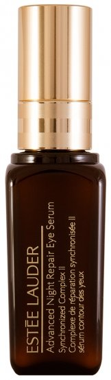 Estée Lauder Advanced Night Repair Eye Serum