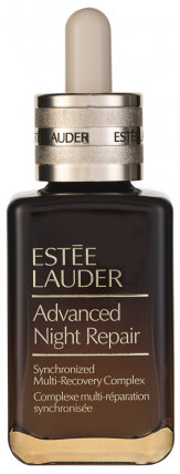 Estée Lauder Advanced Night Repair Multi-Recovery Complex