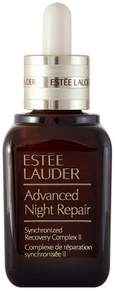 Estée Lauder Advanced Night Repair Recovery Complex II