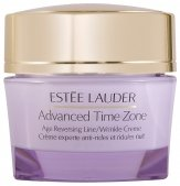 Estée Lauder Advanced Time Zone Nachtcreme