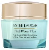 Estée Lauder Anti-Oxidant Night Detox Creme
