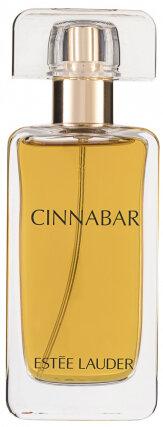 Estée Lauder Cinnabar Eau de Parfum