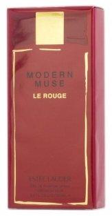 Estée Lauder Modern Muse Le Rouge Eau de Parfum