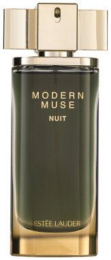 Estée Lauder Modern Muse Nuit Eau de Parfum
