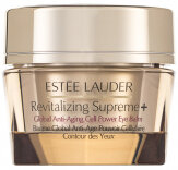 Estée Lauder Revitalizing Supreme Plus Global Anti-Aging Augencreme