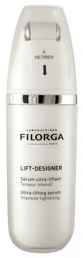 Filorga Lift-Designer Ultra-Lifting Gesichtsserum