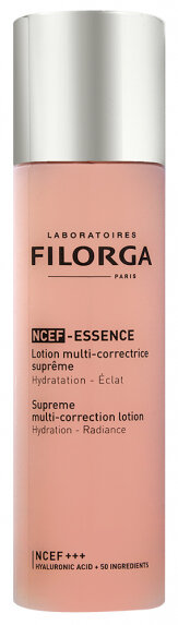 Filorga NCEF-Essence Supreme Regenerating Gesichtslotion
