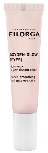 Filorga Oxygen-Glow Super-Smoothing Radiance Augencreme