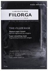 Filorga Time-Filler Gesichtsmaske