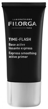 Filorga Time-Flash Espress Smoothing Active Face Primer