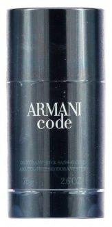 Giorgio Armani Code Deostick