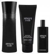 Giorgio Armani Code Geschenkset