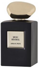 Giorgio Armani Musc Shamal Eau de Parfum