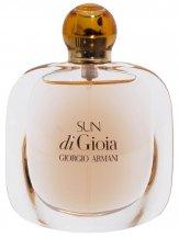 Giorgio Armani Sun di Gioia Eau de Parfum