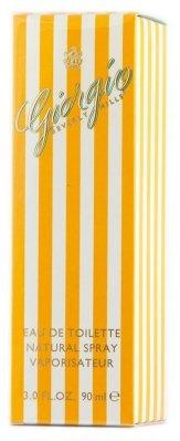 Giorgio Beverly Hills Giorgio Eau De Toilette