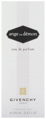 Givenchy Ange ou Demon Eau de Parfum