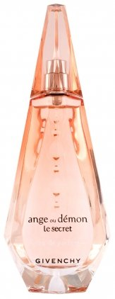 Givenchy Ange Ou Demon Le Secret Eau de Parfum