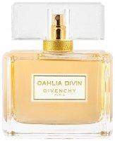 Givenchy Dahlia Divin Eau de Parfum