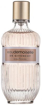 Givenchy Eaudemoiselle de Givenchy Eau Florale Eau de Toilette