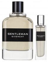 Givenchy Gentleman 2017 EDT Geschenkset