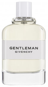 Givenchy Gentleman Cologne Eau de Toilette