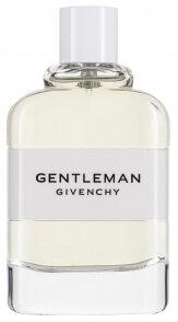 Givenchy Gentleman Cologne Eau de Toilette