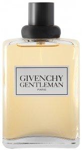 Givenchy Givenchy Gentleman Eau de Toilette