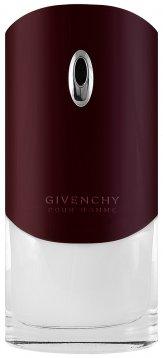 Givenchy Givenchy pour Homme Eau de Toilette