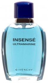 Givenchy Insense Ultramarine Eau de Toilette