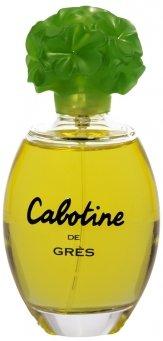 Grès Cabotine Eau de Parfum
