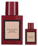 Gucci Bloom Ambrosia di Fiori EDP Geschenkset