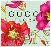 Gucci Flora by Gucci Eau de Toilette
