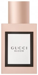 Gucci Gucci Bloom Eau de Parfum