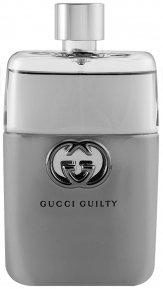 Gucci Gucci Guilty Eau Pour Homme Eau Eau de Toilette