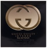 Gucci Guilty Intense Eau de Parfum