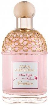 Guerlain Aqua Allegoria Flora Rosa Eau De Toilette