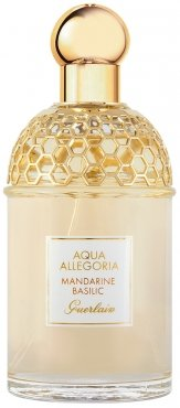 Guerlain Aqua Allegoria Mandarine-Basilic Eau de Toilette