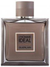 Guerlain L`Homme Idéal Eau de Parfum
