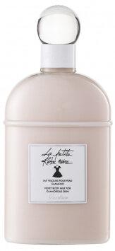 Guerlain La Petite Robe Noire Velvet Körpermilch