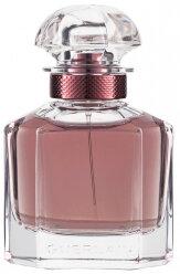 Guerlain Mon Guerlain Eau de Parfum Intense